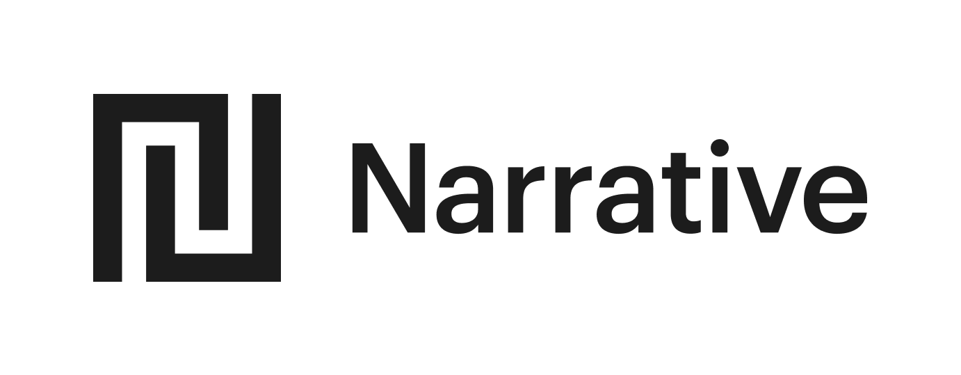 Narrative-logo-clear