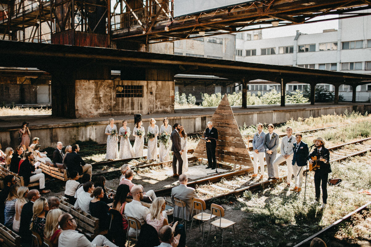 industrialwedding-039