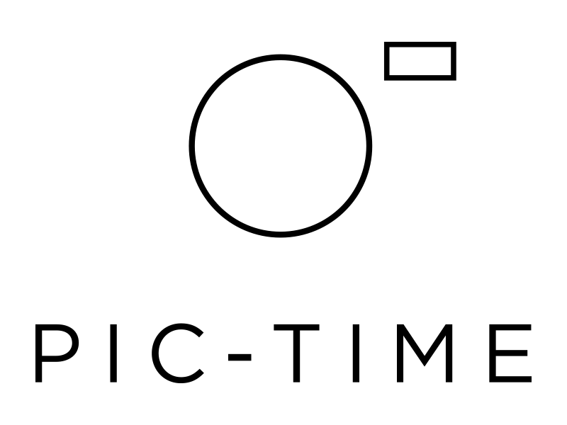 pic-time_logo