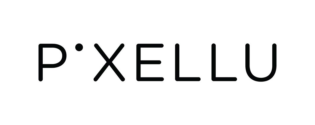 pixellu-logo