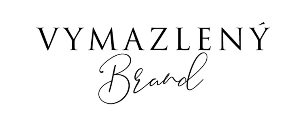 vymazleny-brand-logo